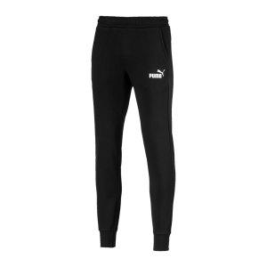 puma-essential-logo-pant-jogginghose-damen-f01-lifestyle-textilien-hosen-lang-855511.png
