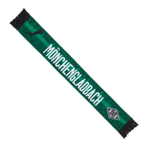 puma-borussia-mgladbach-fan-scarf-schal-gruen-f01-replicas-zubehoer-national-53507.jpg