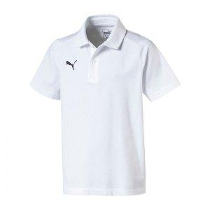 puma-liga-casuals-poloshirt-kids-weiss-f04-fussball-teamsport-textil-poloshirts-655633-textilien.jpg