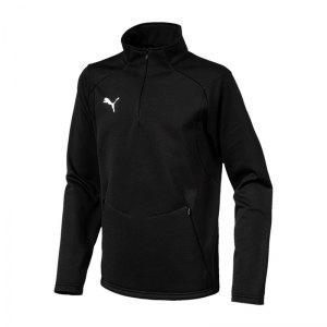 puma-liga-training-fleece-sweatshirt-kids-f03-fussball-teamsport-textil-sweatshirts-655629-textilien.png