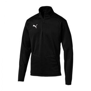 puma-liga-training-fleece-sweatshirt-schwarz-f03-teamsportsbedarf-mannschaftsausruestung-vereinskleidung-ueberzieher-655305.png