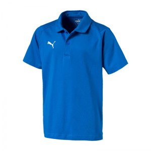puma-liga-casuals-poloshirt-kids-blau-weiss-f02-fussball-teamsport-textil-poloshirts-655633-textilien.jpg
