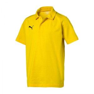 puma-liga-casuals-poloshirt-kids-gelb-weiss-f07-fussball-teamsport-textil-poloshirts-655633-textilien.jpg