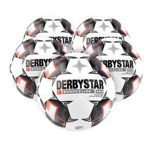 derbystar-bl-brilliant-aps-5xfussball-weiss-f123-1800-equipment-fussbaelle-spielgeraet-ausstattung-match-training.jpg