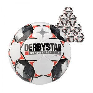 derbystar-bl-magic-s-light-10xfussball-weiss-f123-1862-equipment-fussbaelle-spielgeraet-ausstattung-match-training.jpg