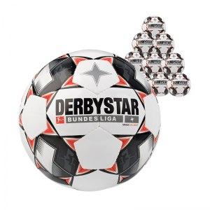 derbystar-bl-magic-s-light-10xfussball-weiss-f123-1862-equipment-fussbaelle-spielgeraet-ausstattung-match-training.png
