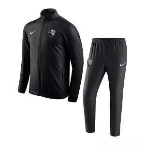 nike-vfl-bochum-trainingsanzug-schwarz-f010-replicas-anzuege-national-fanshop-bundesliga-vflb893709.png