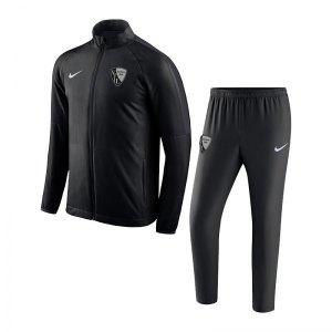 nike-vfl-bochum-trainingsanzug-kinder-schwarz-f010-replicas-anzuege-national-fanshop-bundesliga-vflb893805.png