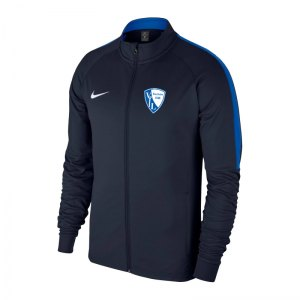 nike-vfl-bochum-trainingsjacke-kinder-blau-f451-replicas-jacken-national-fanshop-bundesliga-vflb893751.jpg