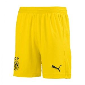 puma-bvb-dortmund-short-away-2018-2019-kids-f01-replicas-shorts-national-753329-textilien.jpg