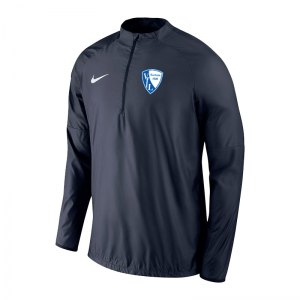 nike-vfl-bochum-regensweatshirt-blau-f451-replicas-sweatshirts-national-fanshop-bundesliga-vflb893800.png