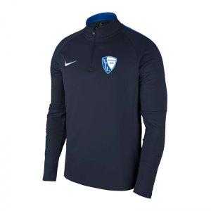 nike-vfl-bochum-zip-top-sweatshirt-blau-f451-replicas-sweatshirts-national-fanshop-bundesliga-vflb893624.png