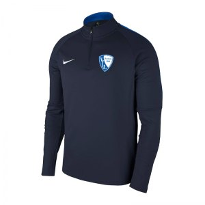 nike-vfl-bochum-zip-top-sweatshirt-kinder-blau-f451-replicas-sweatshirts-national-fanshop-bundesliga-vflb893744.png