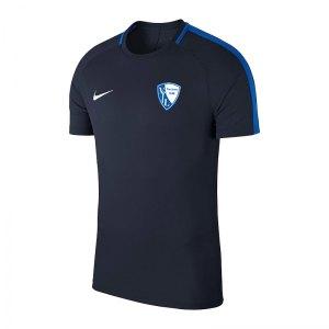 nike-vfl-bochum-trainingsshirt-blau-f451-replicas-t-shirts-national-fanshop-bundesliga-vflb893693.png