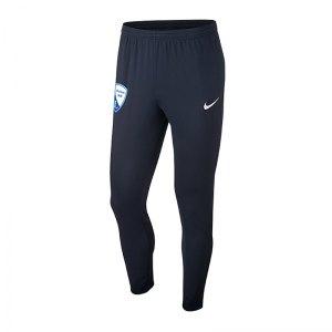 nike-vfl-bochum-trainingshose-blau-f451-replicas-pants-national-fanshop-bundesliga-vflb893652.png