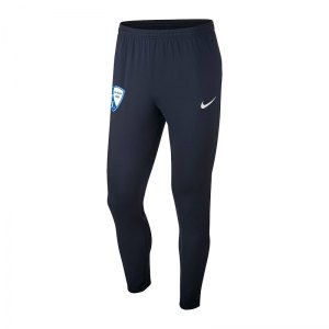 nike-vfl-bochum-trainingshose-kinder-blau-f451-replicas-pants-national-fanshop-bundesliga-vflb893746.png