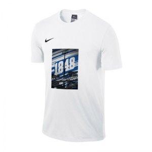 nike-vfl-bochum-t-shirt-kinder-weiss-f156-replicas-t-shirts-national-fanshop-bundesliga-vflb658494.png