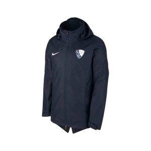 nike-vfl-bochum-regenjacke-blau-f451-replicas-jacken-national-fanshop-bundesliga-vflb893796.png