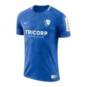 nike-vfl-bochum-trikot-home-2018-2019-blau-f463-replicas-trikots-national-fanshop-bundesliga-vflb893964.jpg