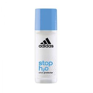 adidas-stop-h2o-schuhschutz-75ml-weiss-equipment-sonstiges-990076-equipment.jpg