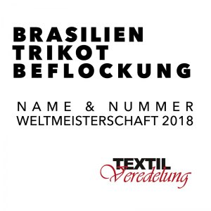 brasilien-cbf-flock-wm2018.jpg