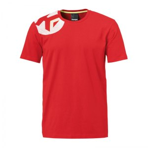 kempa-core-2-0-t-shirt-rot-f03-fussball-teamsport-textil-t-shirts-2002186.jpg