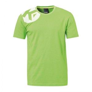 kempa-core-2-0-t-shirt-gruen-f07-fussball-teamsport-textil-t-shirts-2002186.jpg