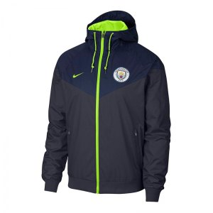 nike-manchester-city-windrunner-dunkelblau-f477-jacket-jacke-replica-892421.jpg