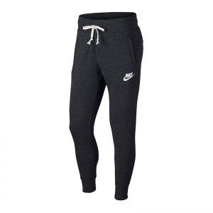 nike-heritage-jogginghose-grau-f010-lifestyle-textilien-hosen-lang-928441-textilien.jpg