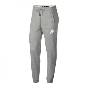 nike-rally-jogginghose-damen-grau-f050-frezeit-lifestyle-strasse-bekleidung-931868.jpg
