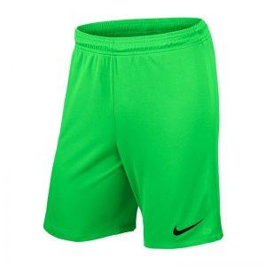 nike-league-knit-short-ohne-innenslip-teamsport-vereine-mannschaften-men-gruen-f398-725881.jpg