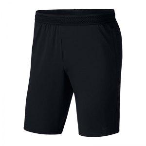nike-fc-short-schwarz-f010-fussball-textilien-shorts-aa4209-textilien.jpg