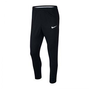nike-f-c-jogginghose-schwarz-f011-lifestyle-textilien-hosen-lang-ah8450-textilien.jpg