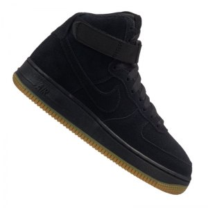nike-air-force-1-high-lv8-boot-kids-schwarz-f002-lifestyle-schuhe-kinder-sneakers-807617-schuhe.jpg