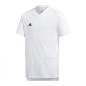 adidas-condivo-18-trainingsshirt-kids-weiss-fussball-teamsport-textil-poloshirts-cg0372.jpg