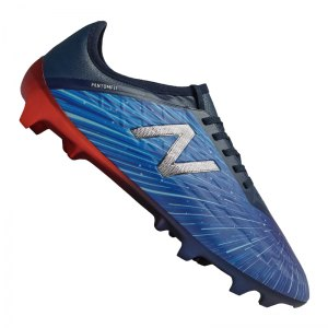 new-balance-furon-4-0-limited-edition-fg-blau-f5-fussball-schuhe-nocken-701530-60-schuhe.png