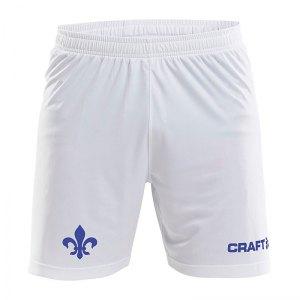 craft-sv-darmstadt-98-short-home-2018-2019-kids-replicas-shorts-national-1907263-textilien.jpg