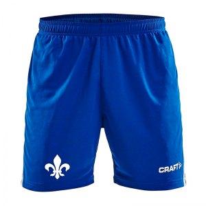 craft-sv-darmstadt-98-short-away-2018-2019-kids-replicas-shorts-national-1907263-textilien.jpg