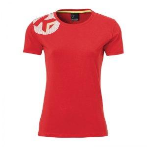 kempa-core-2-0-t-shirt-damen-rot-f03-fussball-teamsport-textil-t-shirts-2002187-textilien.jpg