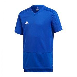 adidas-condivo-18-training-t-shirt-kids-blau-fussball-teamsport-textil-poloshirts-cg0374-textilien.jpg