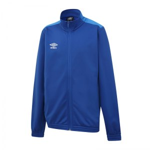 umbro-training-knitted-jacket-jacke-kids-blau-fevc-fussball-teamsport-textil-jacken-64526u.jpg