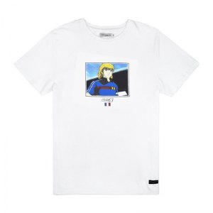 lobster-lemonade-pierre-le-blanc-france-t-shirt-weiss-lifestyle-streetwear-freizeitkleidung-kurzarm-shortsleeve-1575.png