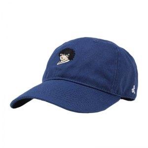 lobster-lemonade-kojiro-hyuga-japan-polocap-09-blau-lifestyle-kappe-streetwear-freizeit-kopfbedeckung-1572.jpg