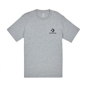 converse-left-chest-star-chevron-t-shirt-f035-lifestyle-textilien-t-shirts-10007886-a03-textilien.jpg