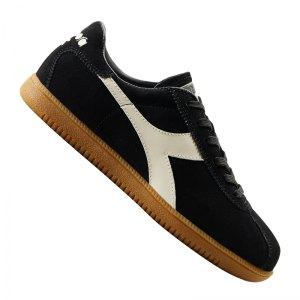 diadora-tokyo-sneaker-schwarz-c7702-lifestyle-schuhe-herren-sneakers-501172302.jpg