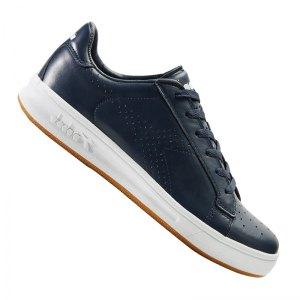 diadora-martin-sneaker-blau-f60065-lifestyle-schuhe-herren-sneakers-501173704.jpg