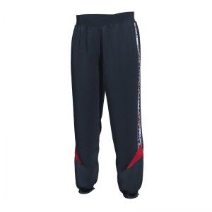 diadora-pant-mvb-hose-lang-blau-f60065-lifestyle-textilien-hosen-lang-502173621.jpg