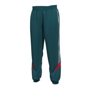 diadora-pant-mvb-hose-lang-f70090-lifestyle-textilien-hosen-lang-502173621.jpg