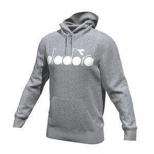diadora-hoody-5palle-kapuzensweatshirt-c5493-lifestyle-textilien-sweatshirts-502173623.png