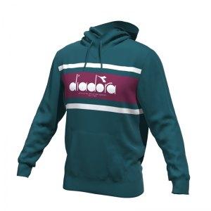 diadora-hoody-spectra-kapuzensweatshirt-c7580-lifestyle-textilien-sweatshirts-502173625.jpg